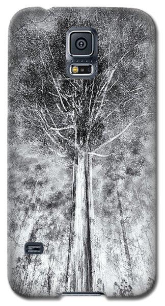 D1654p Galaxy S5 Case