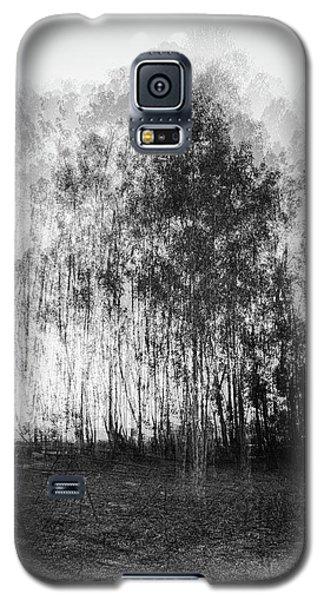 D1984p Galaxy S5 Case