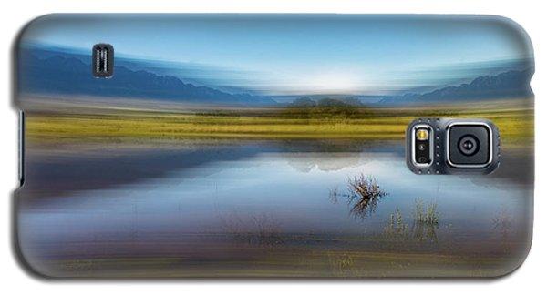 D2056p Galaxy S5 Case