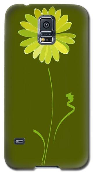 Daisy, Daisy Galaxy S5 Case