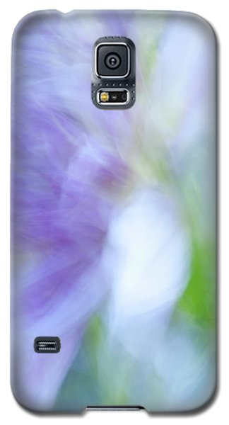 Dancing Angel Galaxy S5 Case