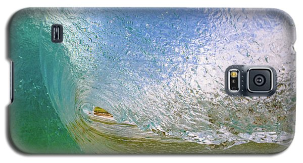Dazzled Galaxy S5 Case