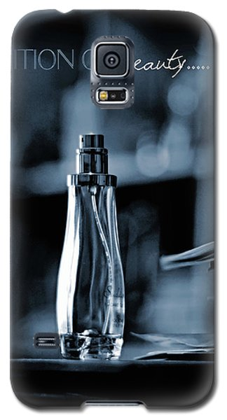 Definition Of Beauty Galaxy S5 Case