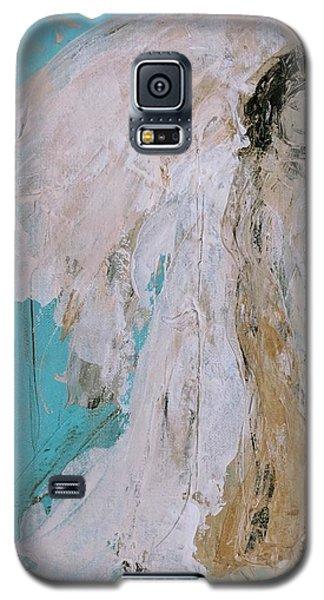 Devine Angel Galaxy S5 Case