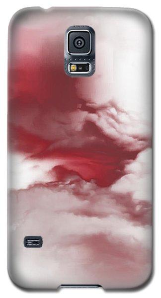 Dionysus Galaxy S5 Case