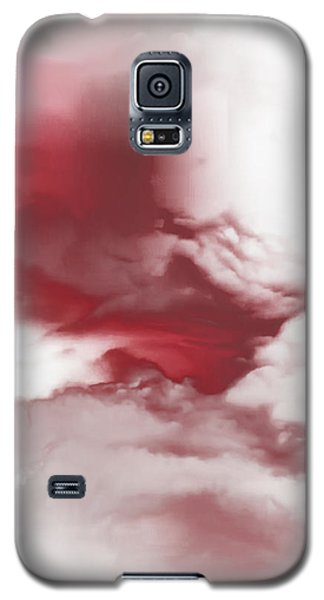 Dionysus Galaxy S5 Case