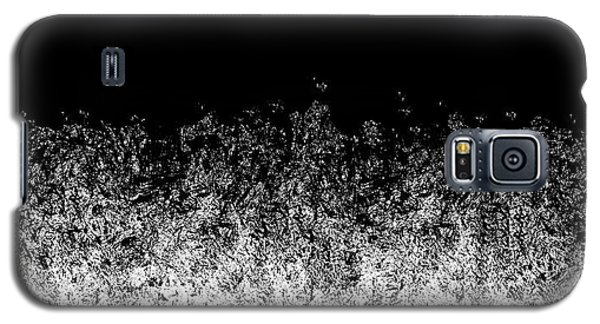 Dissolving Into Light Galaxy S5 Case