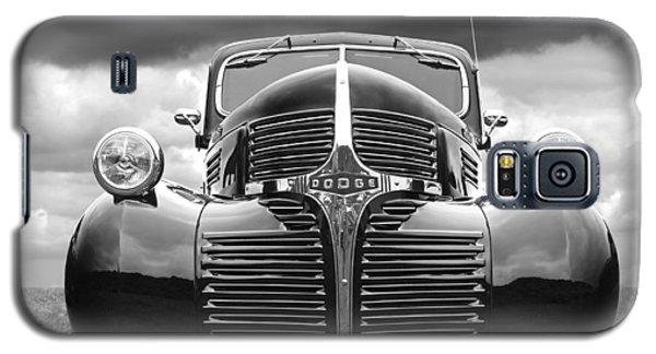 Dodge Truck 1947 Galaxy S5 Case