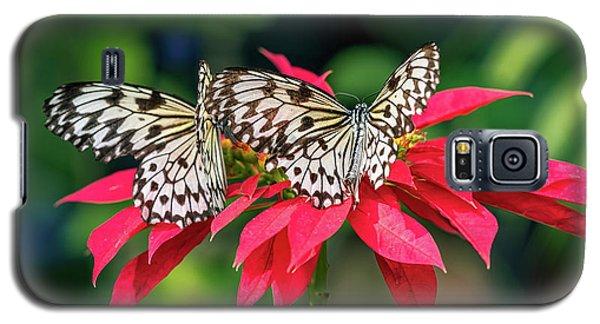 Double Delight Galaxy S5 Case