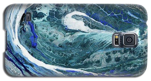 Dream Edge Galaxy S5 Case