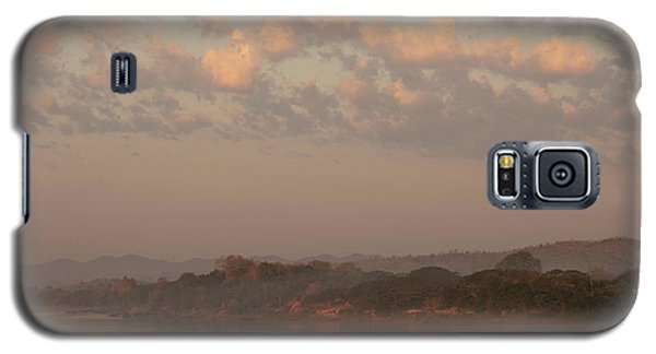 Dream Land Galaxy S5 Case