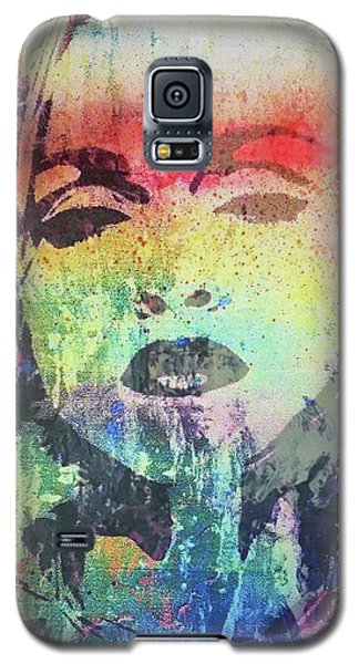 Dress You Up Galaxy S5 Case