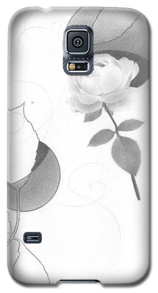 Drift Galaxy S5 Case