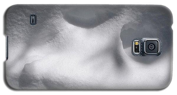 Drifter Galaxy S5 Case