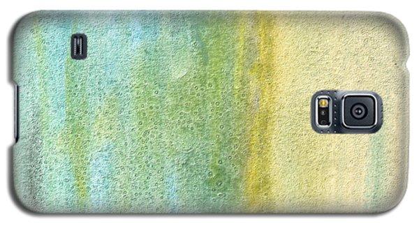 Earthbound Galaxy S5 Case