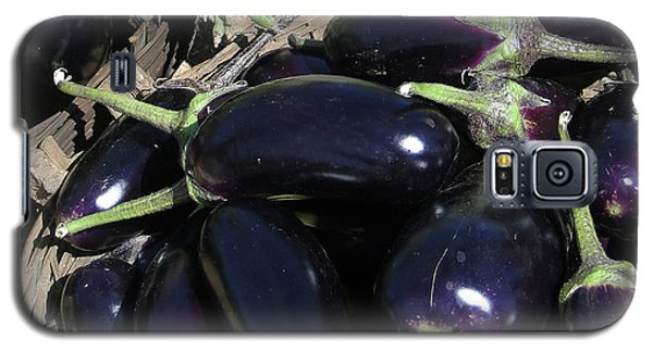 Eggplants   For Sale In In Chatikona  Galaxy S5 Case