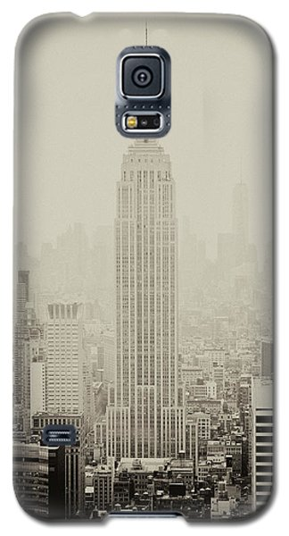 Empire Galaxy S5 Case