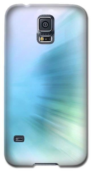 Enoch Galaxy S5 Case