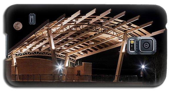 Evans Towne Center Park - Augusta Ga Galaxy S5 Case