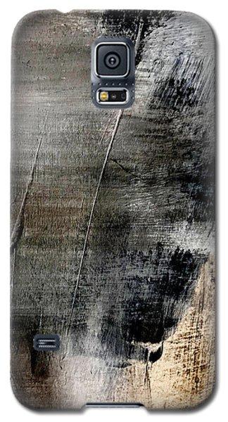 Eye On It Galaxy S5 Case