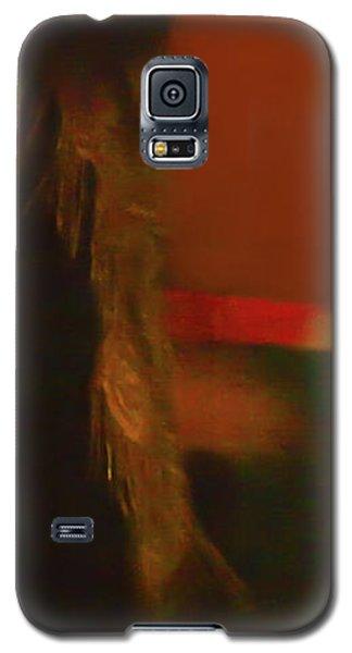 Flamenco Series 2 Galaxy S5 Case