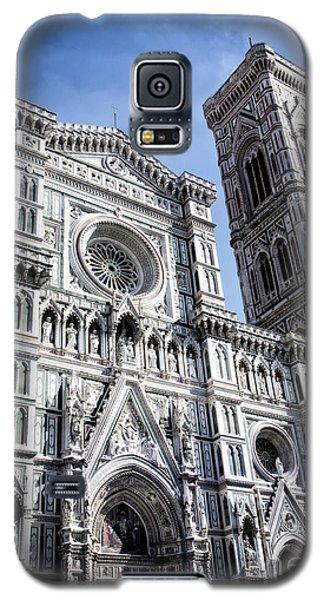 Florence Duomo Galaxy S5 Case