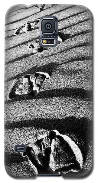 Follow Me Galaxy S5 Case