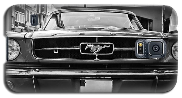 Ford Mustang Vintage 1 Galaxy S5 Case