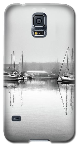 Foss Reflections Galaxy S5 Case