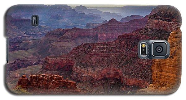 Fresh Light Galaxy S5 Case