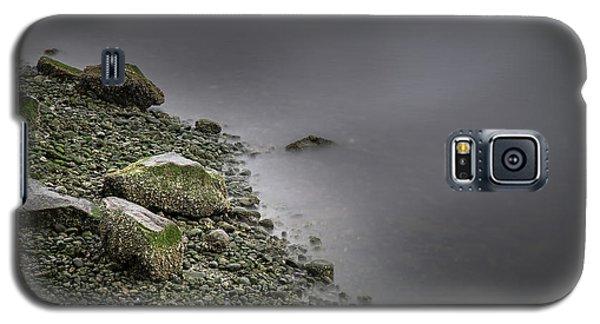 Gentleness Galaxy S5 Case
