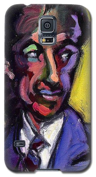 george Gershwin Galaxy S5 Case