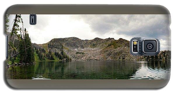 Gilpin Lake Galaxy S5 Case
