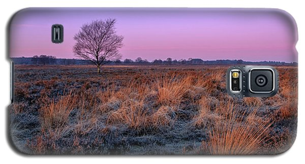 Ginkelse Heide Galaxy S5 Case