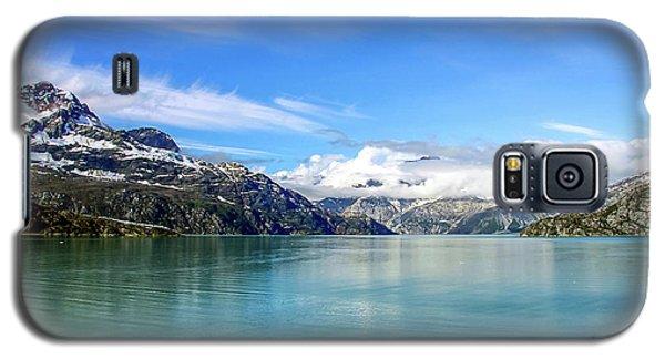 Glacier Bay 1 Galaxy S5 Case