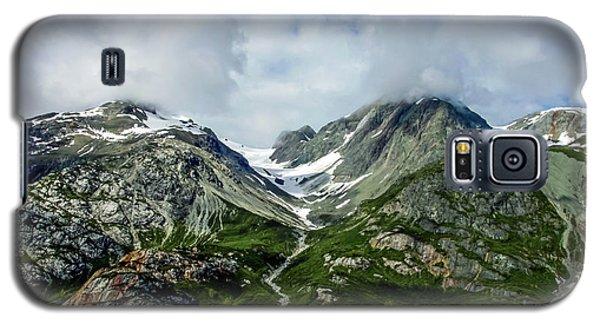 Glacier Bay 3 Galaxy S5 Case