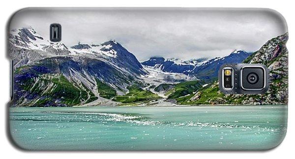 Glacier Bay 4 Galaxy S5 Case