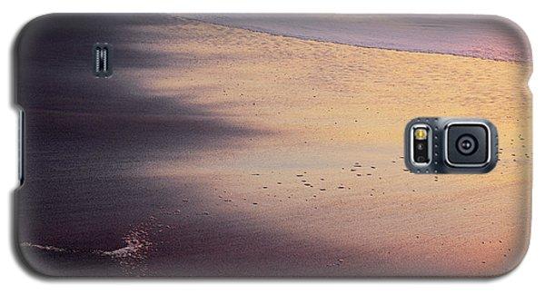 Gleneden Glow Galaxy S5 Case