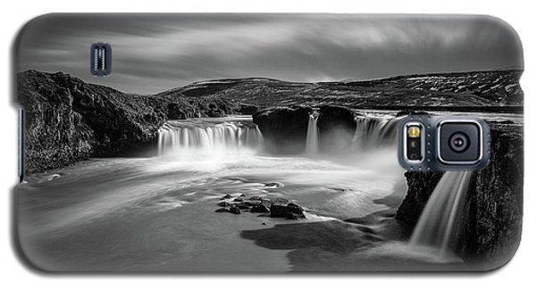 Godafoss Galaxy S5 Case