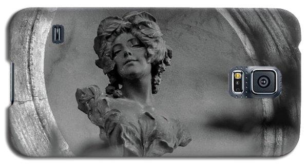 Goddess Unknown Galaxy S5 Case