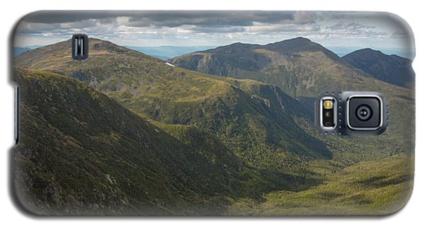 Great Gulf Wilderness - White Mountains New Hampshire Galaxy S5 Case