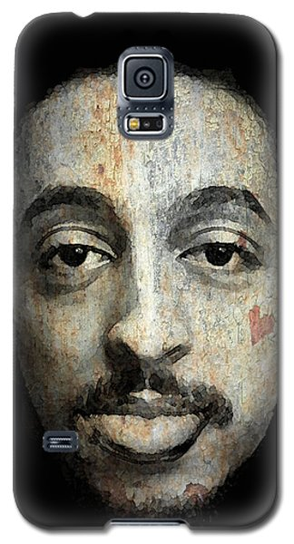 Gregory Hines Galaxy S5 Case