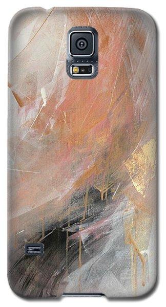 Gypsy Soul Galaxy S5 Case