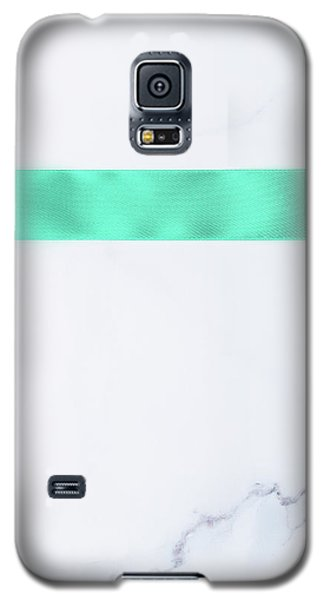 Happy Holidays I Galaxy S5 Case