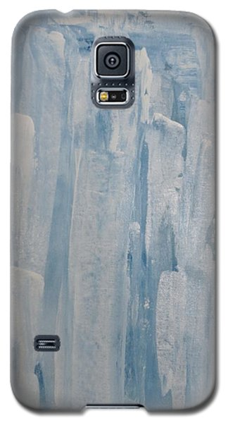 Heavenly Angels Galaxy S5 Case