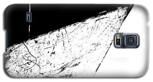 Heavy Metal Dedicated Galaxy S5 Case