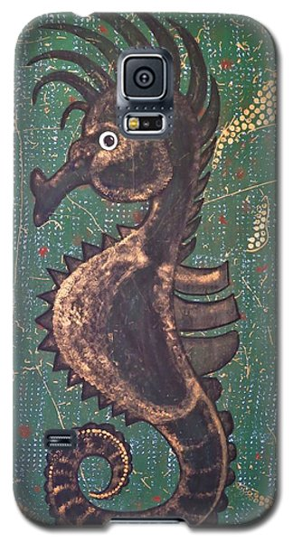 Hehorse Galaxy S5 Case