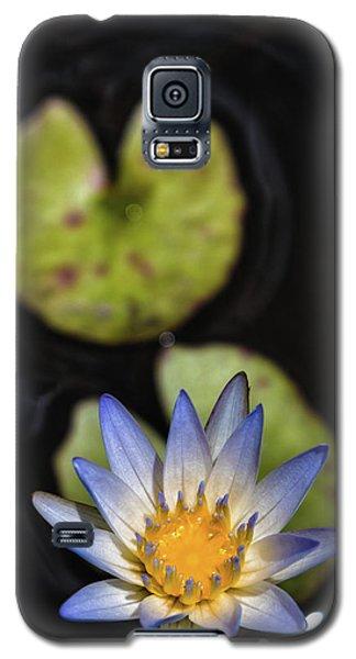 Hidden Jewel Galaxy S5 Case