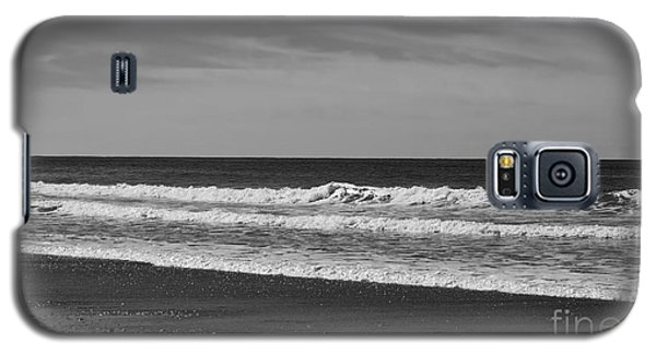 Horizon Galaxy S5 Case