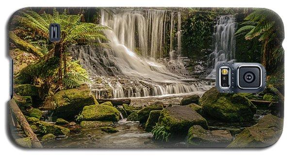 Horseshoe Falls 01 Galaxy S5 Case